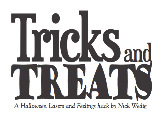 tricks-and-treats