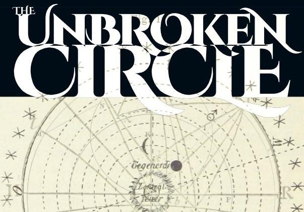unbroken circle-page001